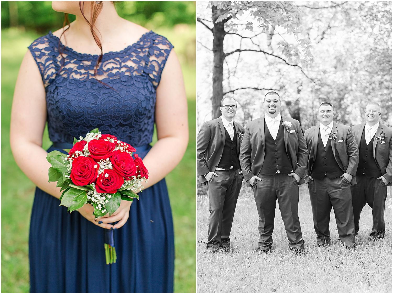 Toronto Ohio Hopedale Firehall Wedding Photos_1012.jpg