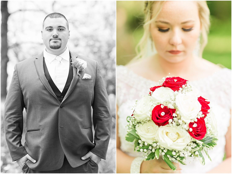 Toronto Ohio Hopedale Firehall Wedding Photos_1013.jpg