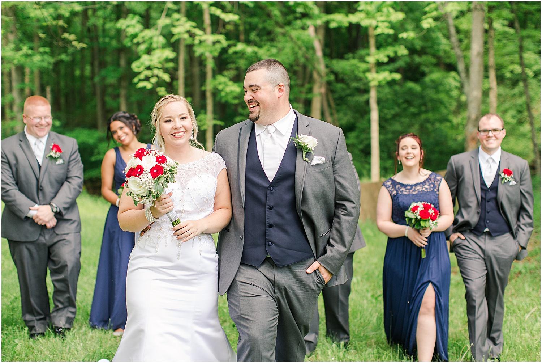 Toronto Ohio Hopedale Firehall Wedding Photos_1008.jpg