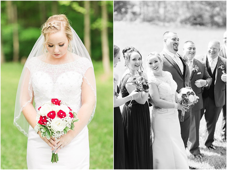 Toronto Ohio Hopedale Firehall Wedding Photos_1019.jpg