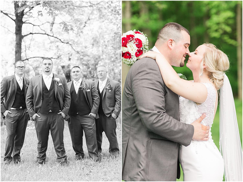 Toronto Ohio Hopedale Firehall Wedding Photos_1017.jpg