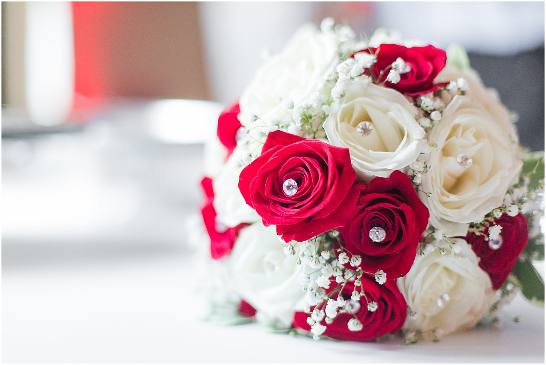 Toronto Ohio Hopedale Firehall Wedding Photos_1022.jpg