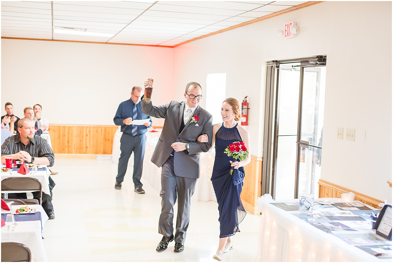 Toronto Ohio Hopedale Firehall Wedding Photos_1024.jpg