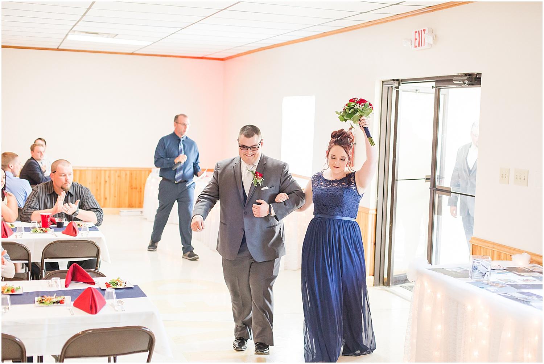 Toronto Ohio Hopedale Firehall Wedding Photos_1025.jpg
