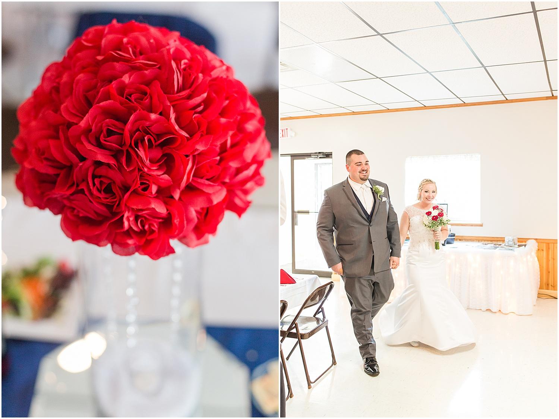 Toronto Ohio Hopedale Firehall Wedding Photos_1023.jpg