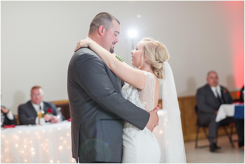 Toronto Ohio Hopedale Firehall Wedding Photos_1028.jpg