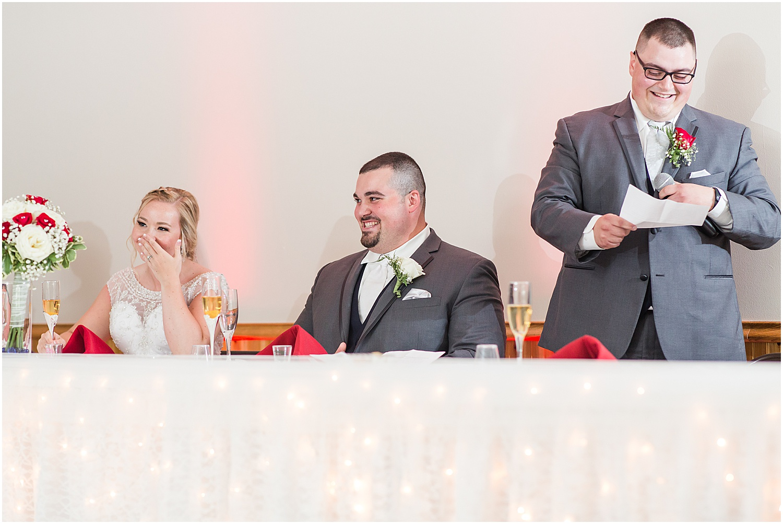 Toronto Ohio Hopedale Firehall Wedding Photos_1037.jpg