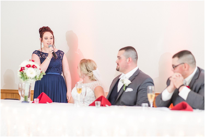 Toronto Ohio Hopedale Firehall Wedding Photos_1039.jpg