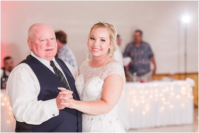 Toronto Ohio Hopedale Firehall Wedding Photos_1040.jpg