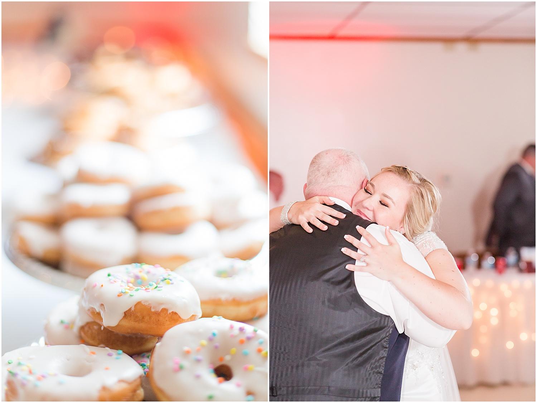 Toronto Ohio Hopedale Firehall Wedding Photos_1041.jpg