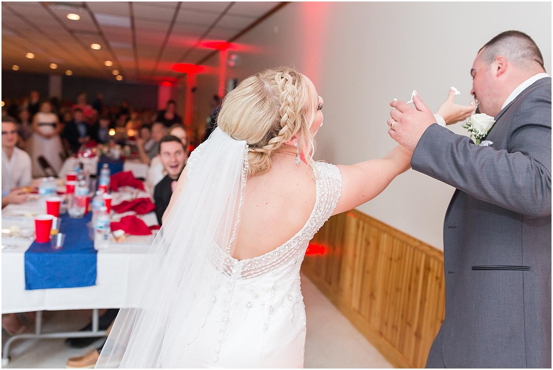 Toronto Ohio Hopedale Firehall Wedding Photos_1033.jpg
