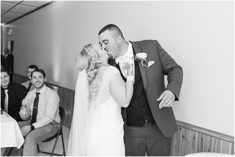 Toronto Ohio Hopedale Firehall Wedding Photos_1034.jpg