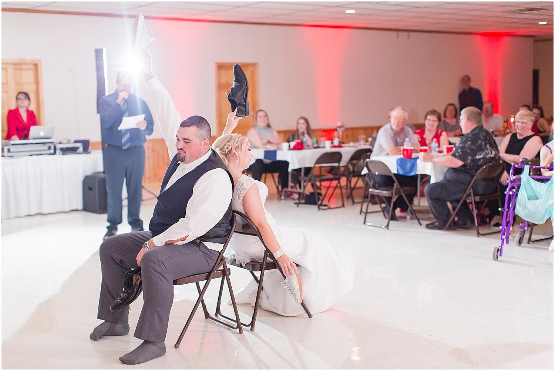 Toronto Ohio Hopedale Firehall Wedding Photos_1049.jpg