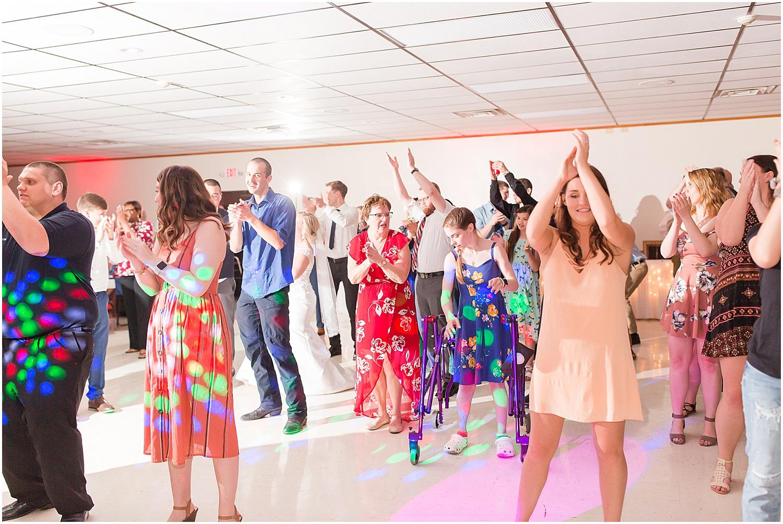Toronto Ohio Hopedale Firehall Wedding Photos_1056.jpg