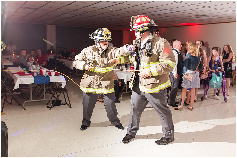 Toronto Ohio Hopedale Firehall Wedding Photos_1053.jpg