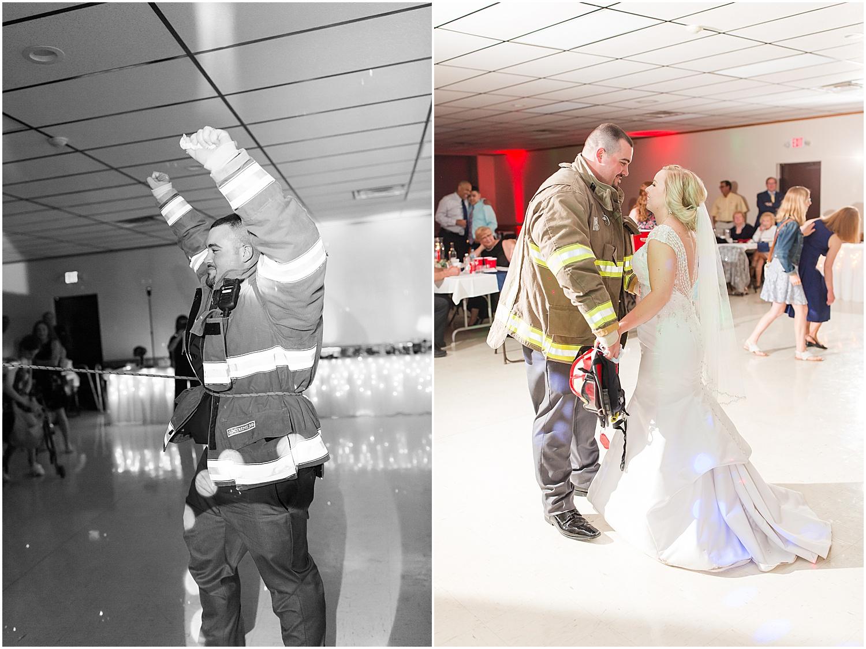 Toronto Ohio Hopedale Firehall Wedding Photos_1055.jpg