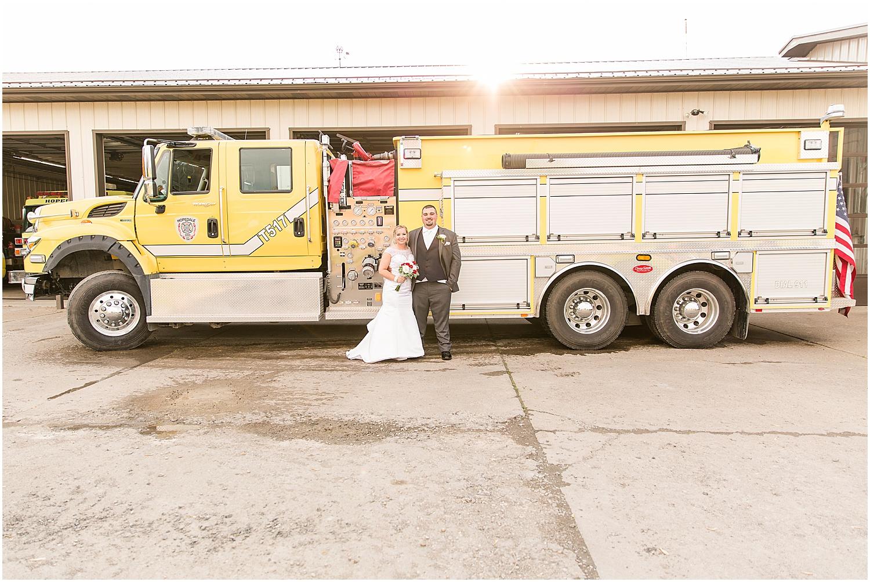 Toronto Ohio Hopedale Firehall Wedding Photos_1058.jpg