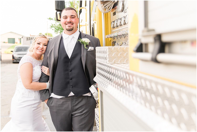 Toronto Ohio Hopedale Firehall Wedding Photos_1067.jpg