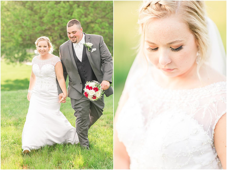 Toronto Ohio Hopedale Firehall Wedding Photos_1089.jpg