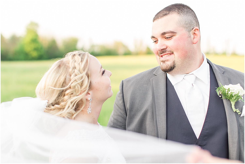 Toronto Ohio Hopedale Firehall Wedding Photos_1084.jpg