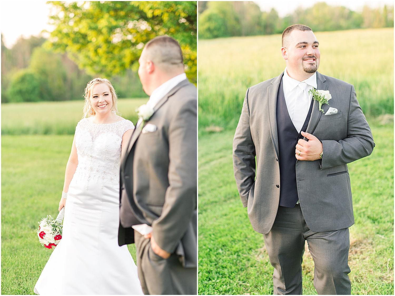 Toronto Ohio Hopedale Firehall Wedding Photos_1097.jpg