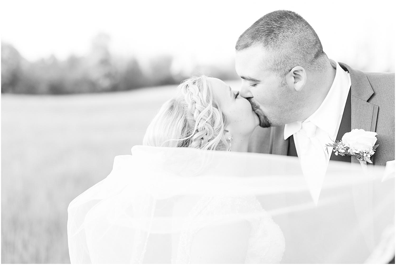 Toronto Ohio Hopedale Firehall Wedding Photos_1073.jpg