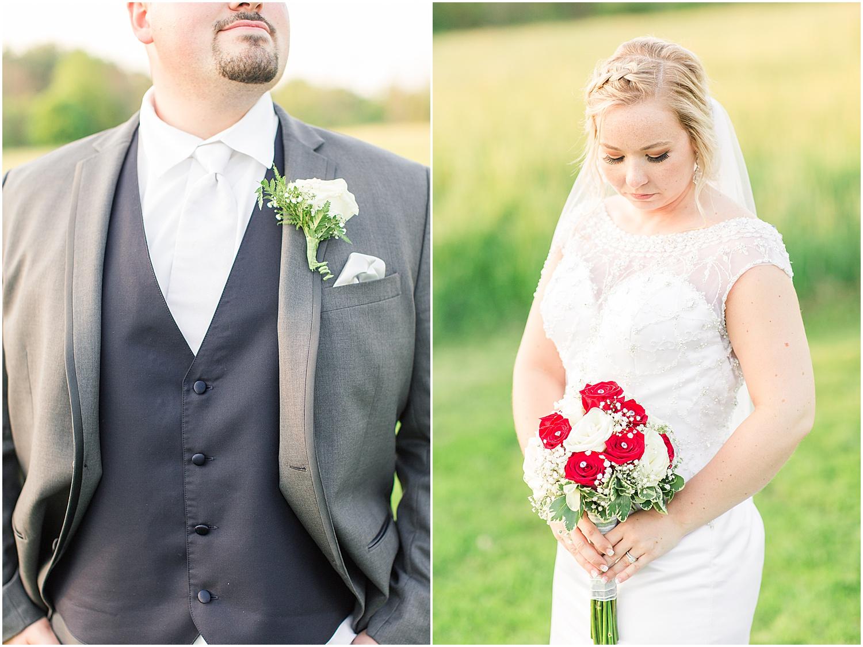 Toronto Ohio Hopedale Firehall Wedding Photos_1093.jpg
