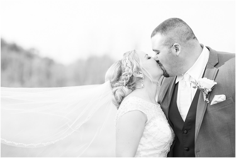 Toronto Ohio Hopedale Firehall Wedding Photos_1076.jpg