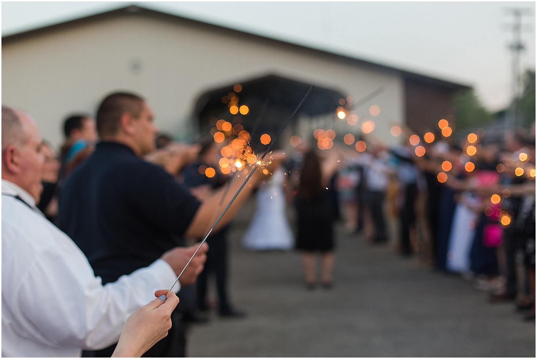 Toronto Ohio Hopedale Firehall Wedding Photos_1101.jpg