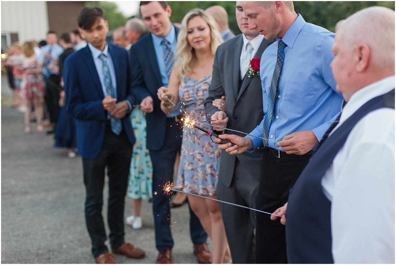 Toronto Ohio Hopedale Firehall Wedding Photos_1100.jpg