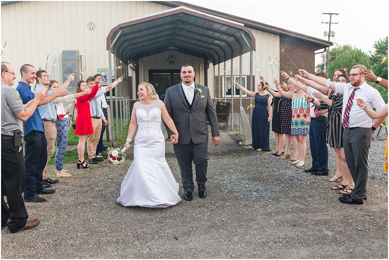 Toronto Ohio Hopedale Firehall Wedding Photos_1104.jpg
