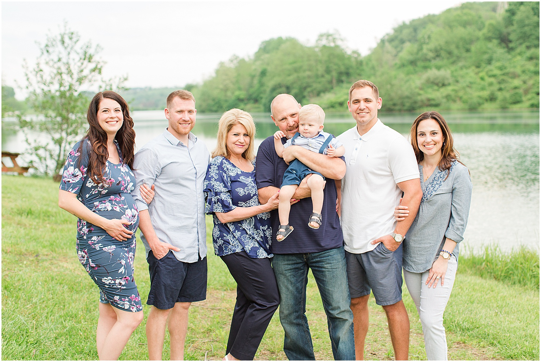 Friendship Park Ohio Family Session_1135.jpg