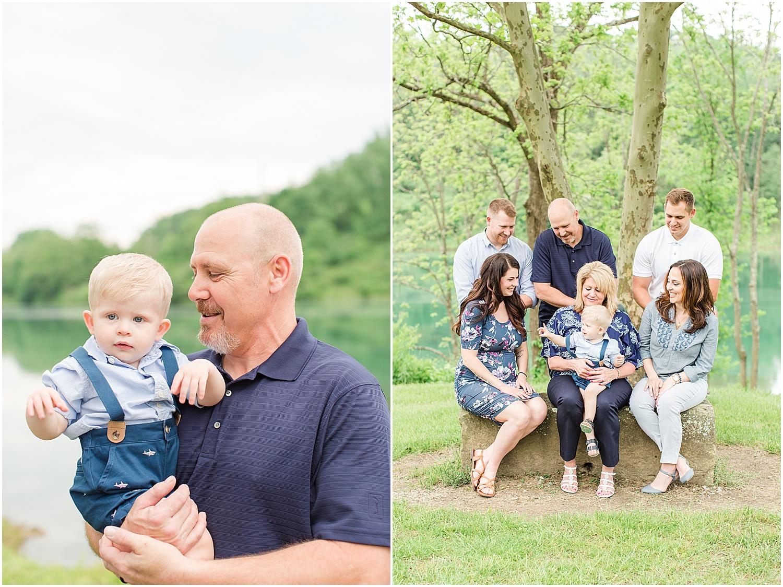 Friendship Park Ohio Family Session_1140.jpg