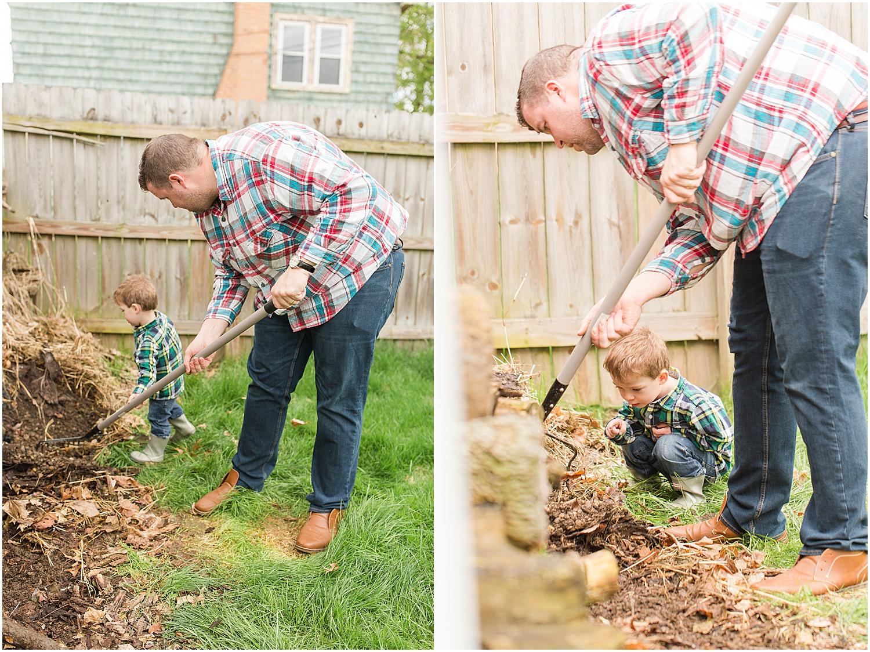 Ohio Family Lifestyle Photos_1162.jpg