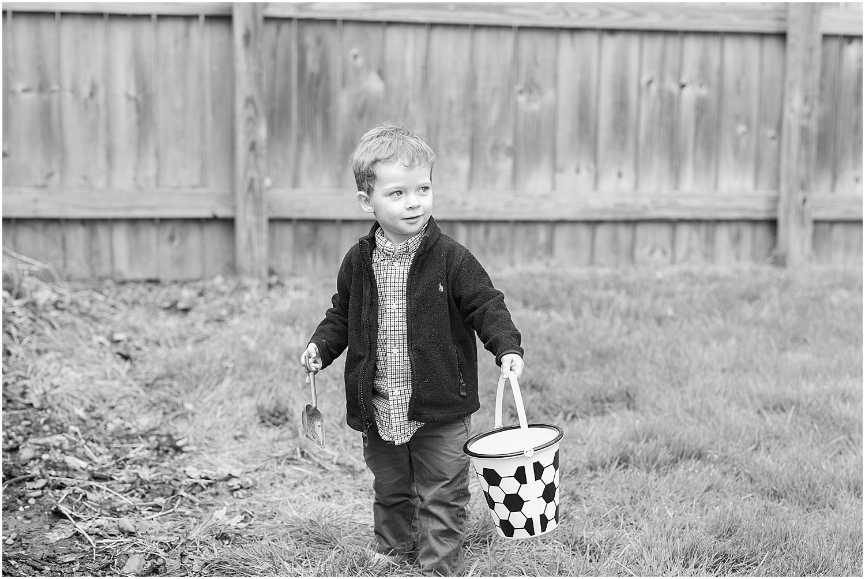 Ohio Family Lifestyle Photos_1164.jpg