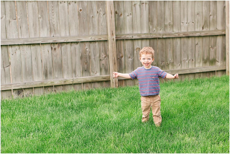 Ohio Family Lifestyle Photos_1195.jpg