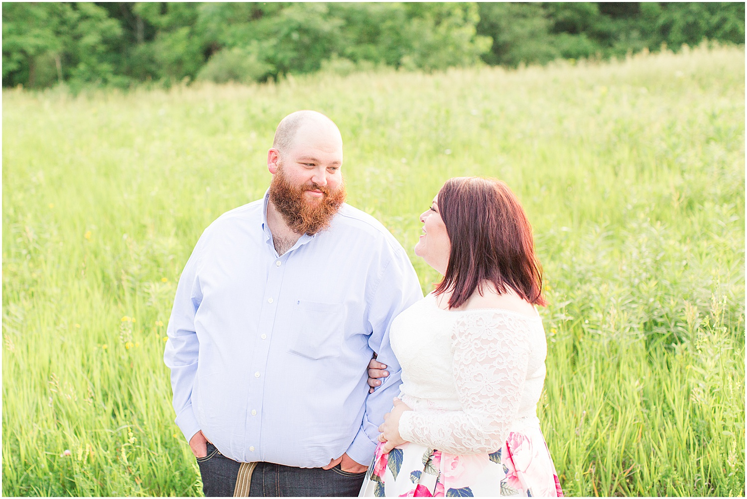 Friendship Park Engagment Session Smithfield Ohio_1211.jpg