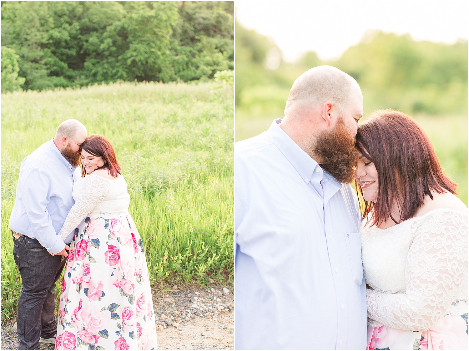 Friendship Park Engagment Session Smithfield Ohio_1210.jpg