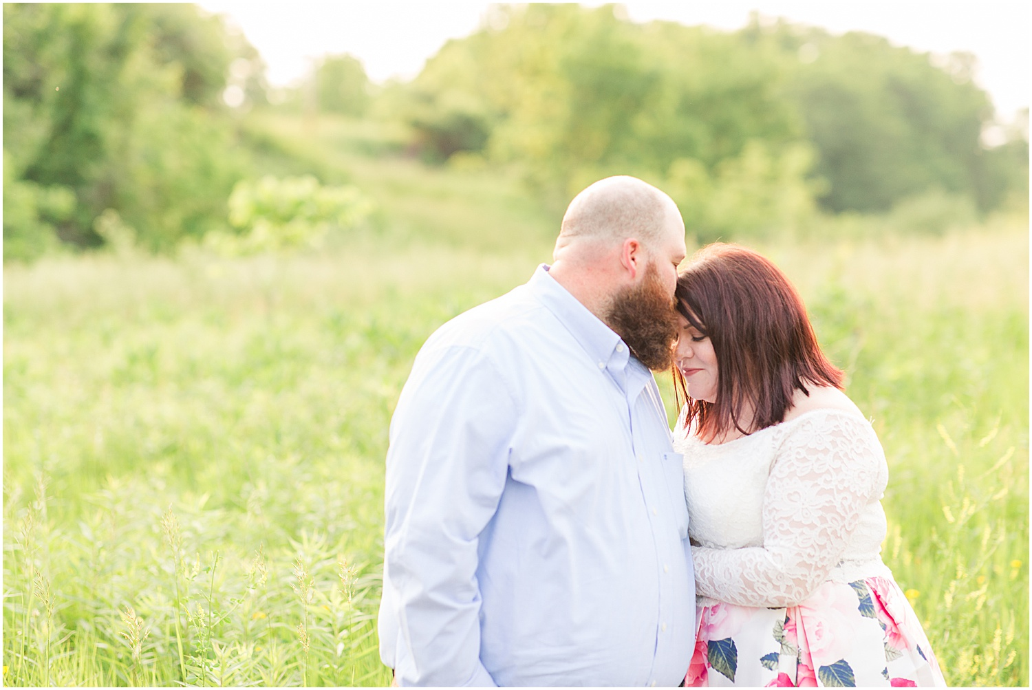 Friendship Park Engagment Session Smithfield Ohio_1213.jpg
