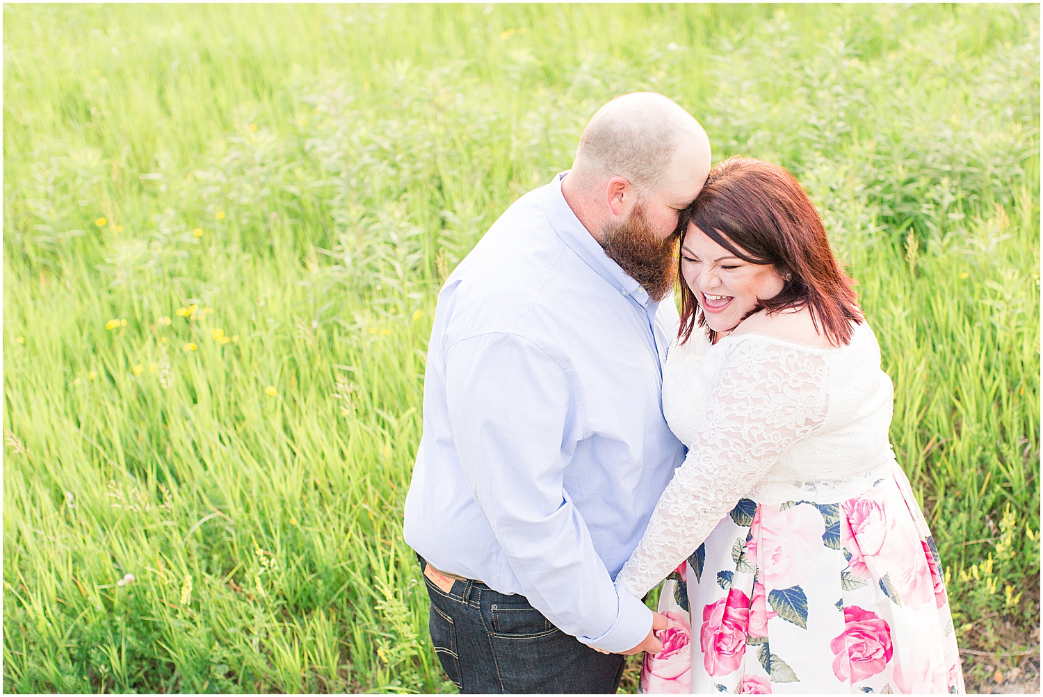 Friendship Park Engagment Session Smithfield Ohio_1216.jpg