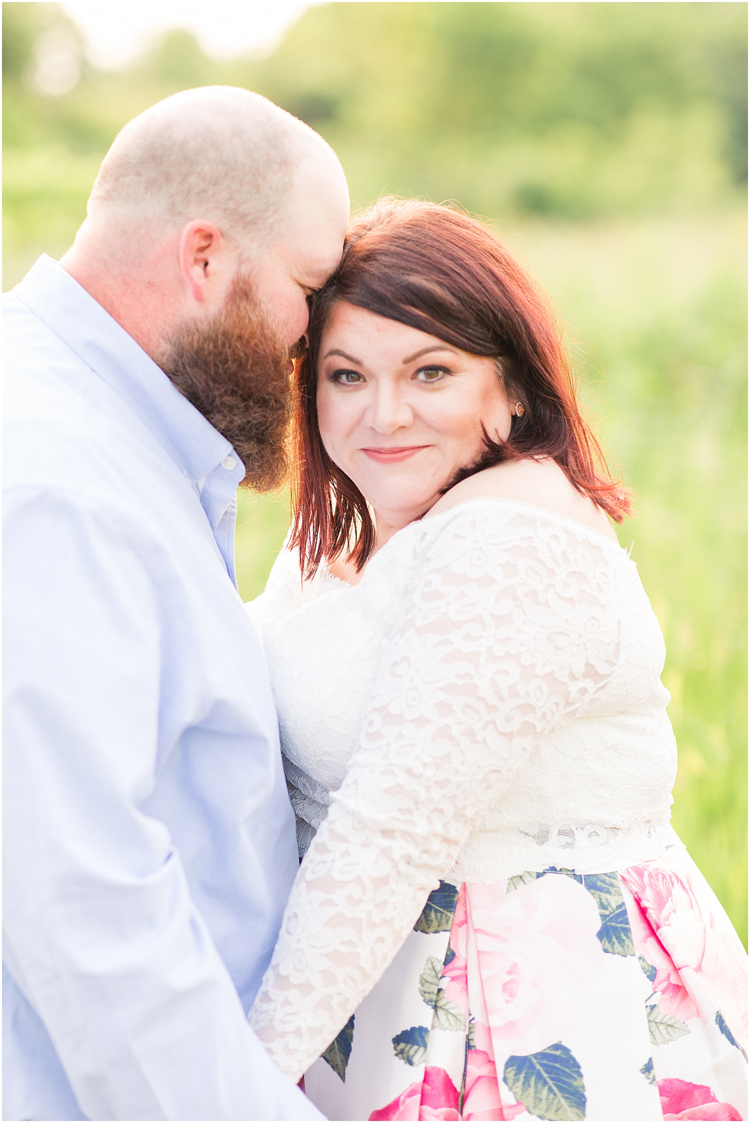 Friendship Park Engagment Session Smithfield Ohio_1221.jpg