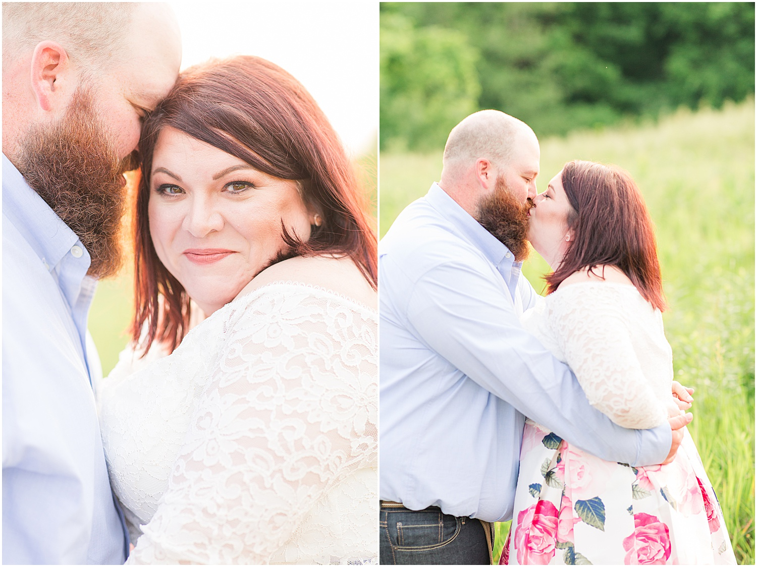 Friendship Park Engagment Session Smithfield Ohio_1227.jpg