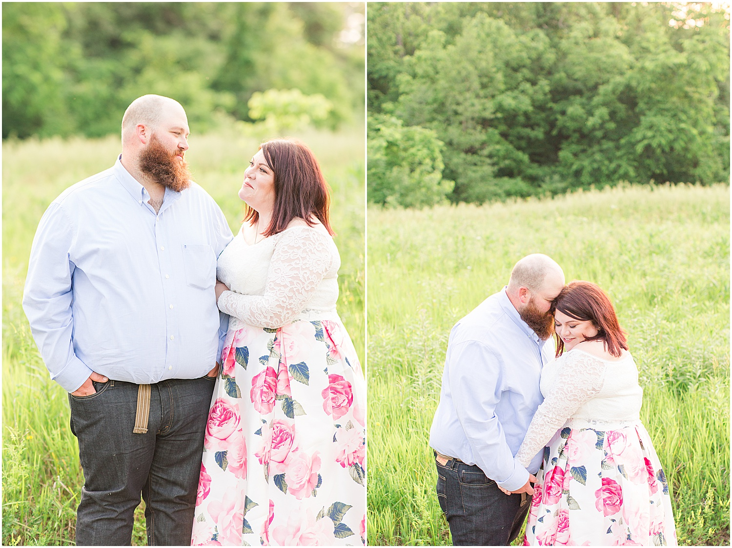 Friendship Park Engagment Session Smithfield Ohio_1215.jpg