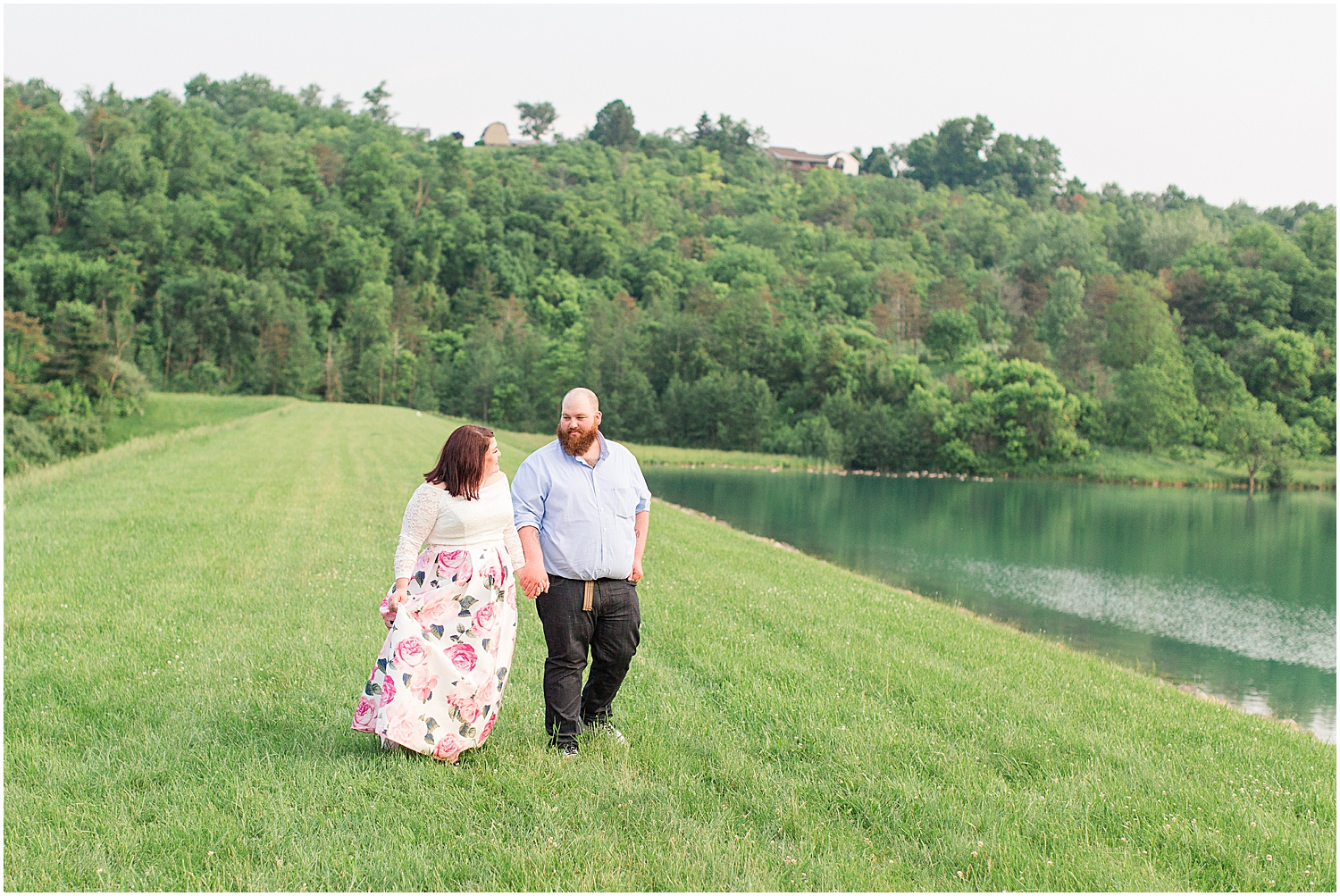 Friendship Park Engagment Session Smithfield Ohio_1233.jpg