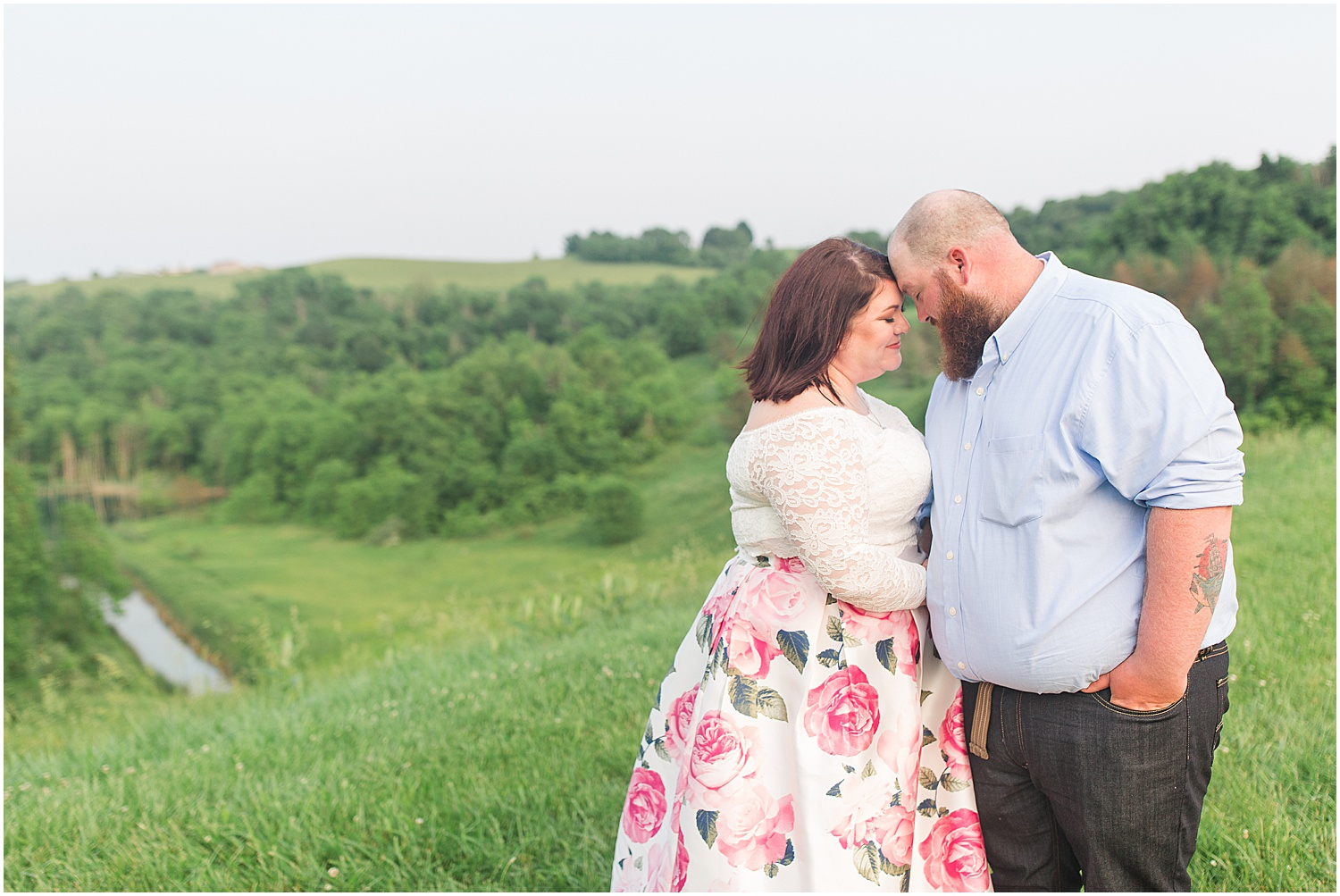 Friendship Park Engagment Session Smithfield Ohio_1243.jpg