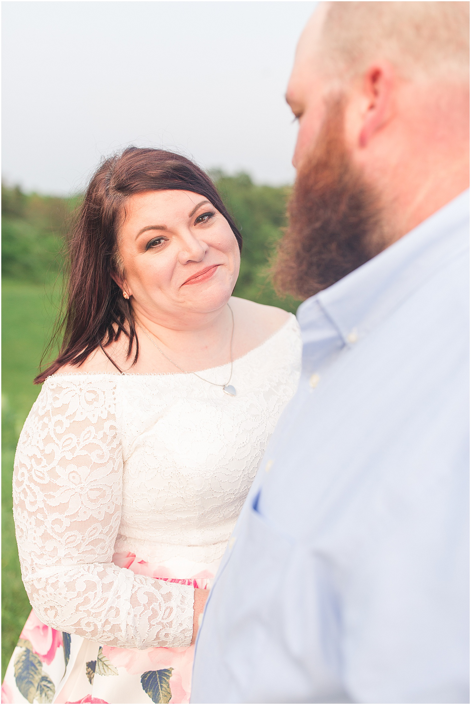 Friendship Park Engagment Session Smithfield Ohio_1242.jpg