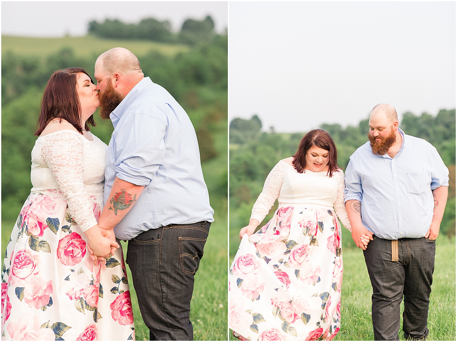 Friendship Park Engagment Session Smithfield Ohio_1248.jpg
