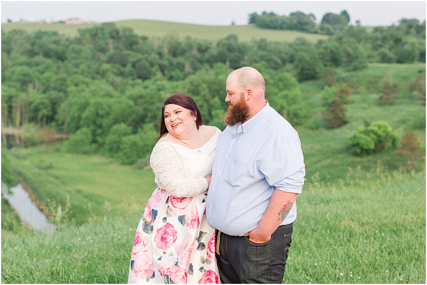 Friendship Park Engagment Session Smithfield Ohio_1225.jpg