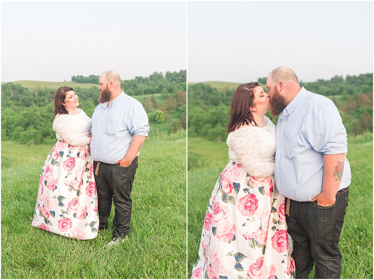 Friendship Park Engagment Session Smithfield Ohio_1239.jpg