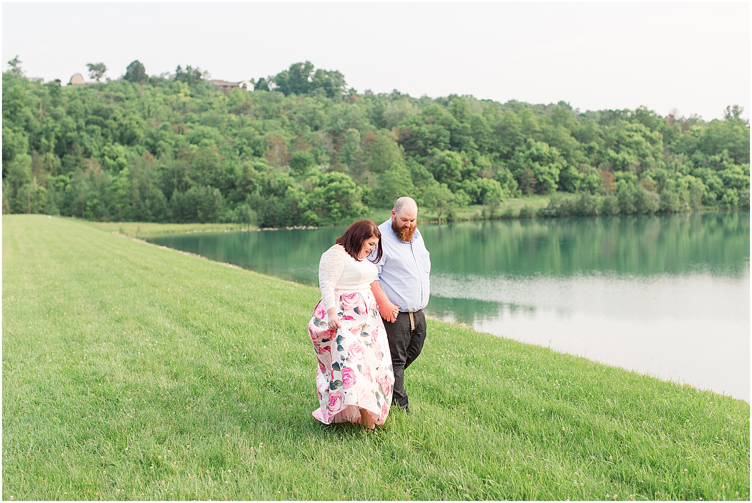 Friendship Park Engagment Session Smithfield Ohio_1234.jpg